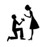 proposing symbols