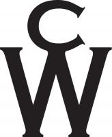 Caroline Wihono Private Jeweller