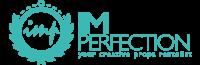 I.M. Perfection